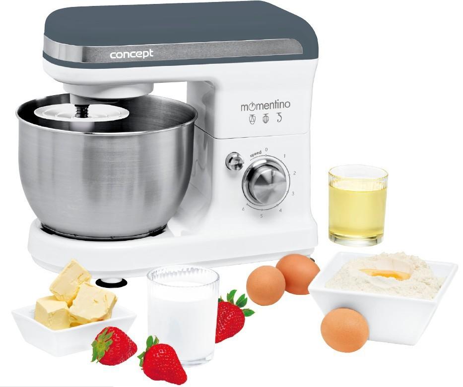 Kuchyňský robot Concept RM-4410