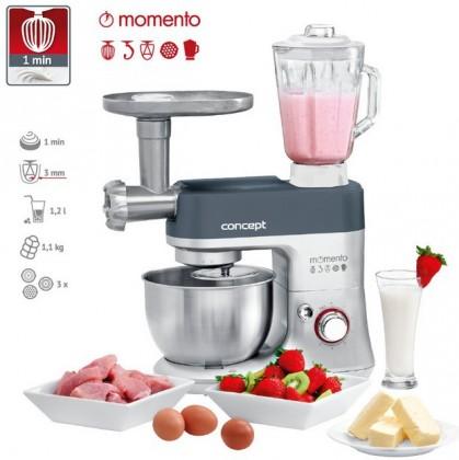 Kuchyňský robot Concept RM-4420