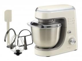 Kuchyňský robot Delimano Perla