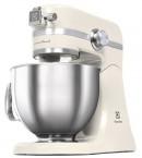 Kuchyňský robot Electrolux Assistent EKM4100