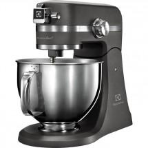 Kuchyňský robot Electrolux Assistent EKM5540