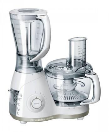 Kuchyňský robot Electrolux EFP 4200 ASSISTENT