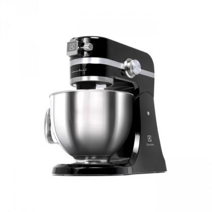 Kuchyňský robot Electrolux EKM 4200 ROZBALENO