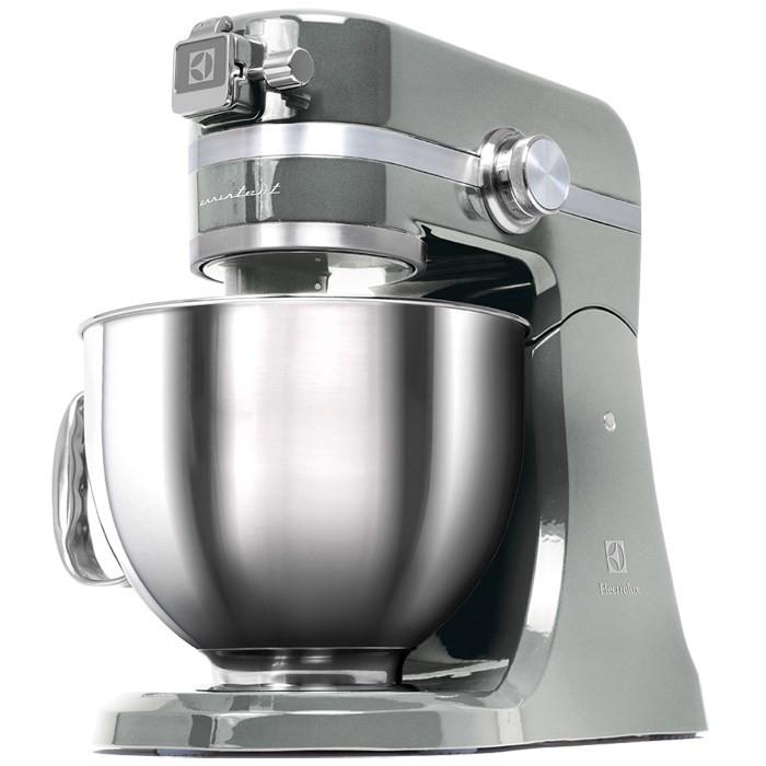 Kuchyňský robot Electrolux EKM 4600