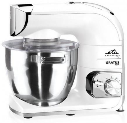 Kuchyňský robot ETA 0028 90010