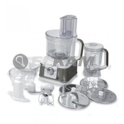 Kuchyňský robot ETA 0029 90000 Centrino