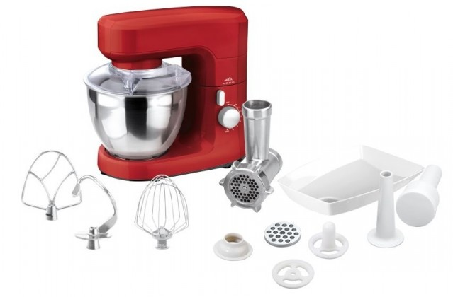 Kuchyňský robot ETA MENO 0030 90000