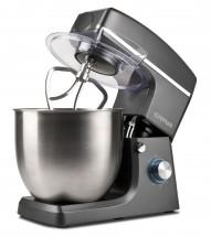 Kuchyňský robot G3Ferrari Pastaio 10&Lode G20113, 2200W ROZBALENO
