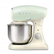 Kuchyňský robot G3Ferrari Pastaio deluxe G2007505, 1200W