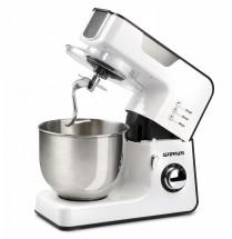 Kuchyňský robot G3Ferrari PastaOK G20056, 1300W