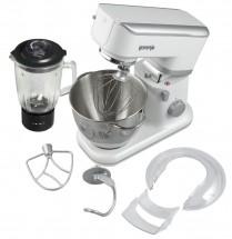 Kuchyňský robot Gorenje MMC1000W