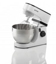 Kuchyňský robot Gorenje MMC700LBW POUŽITÉ, NEOPOTŘEBENÉ ZBOŽÍ