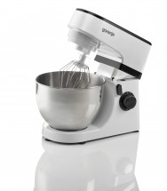 Kuchyňský robot Gorenje MMC700LBW ROZBALENO