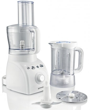 Kuchyňský robot Gorenje SB 500 W