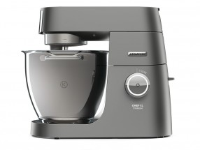 Kuchyňský robot Kenwood Chef XL Titanium KVL8320S