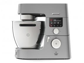Kuchyňský robot Kenwood KCC9060S Cooking Chef