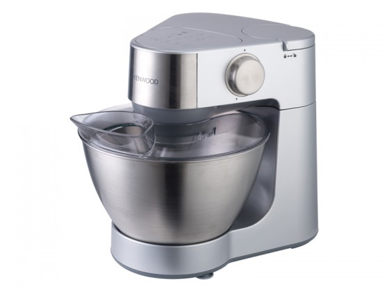 Kuchyňský robot Kenwood KM 287