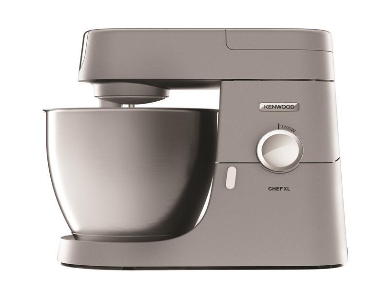 Kuchyňský robot Kenwood KVL 4220 S Chef XL