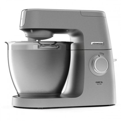 Kuchyňský robot Kenwood KVL6370 Chef XL Elite