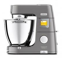 Kuchyňský robot Kenwood KWL90244SI