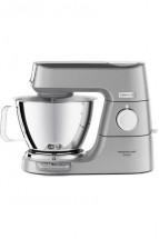 Kuchyňský robot Kenwood Titanium Chef Baker KVC85.594SI
