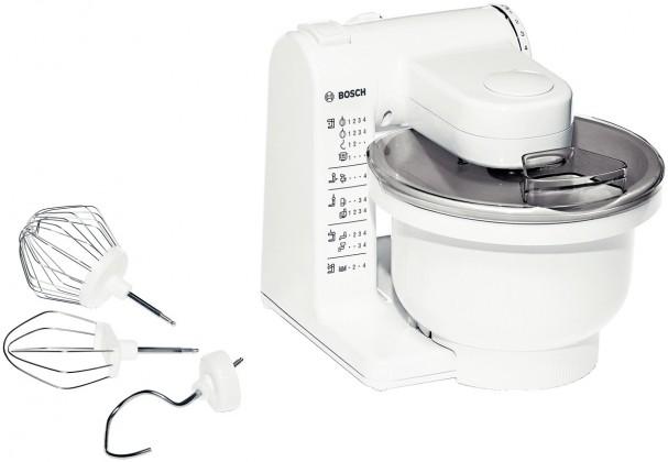 Kuchyňský robot Kuchyňský robot Bosch MUM4405