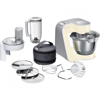 Kuchyňský robot Kuchyňský robot Bosch MUM58920