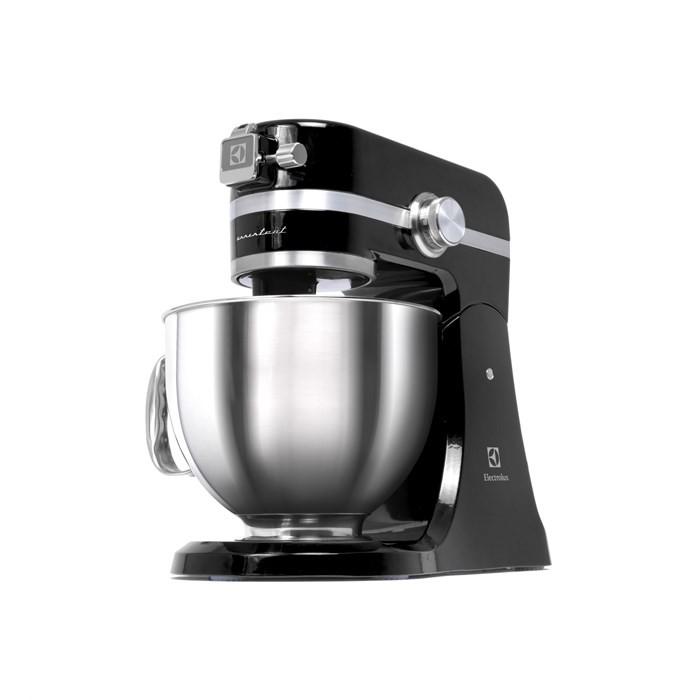 Kuchyňský robot Kuchyňský robot Electrolux Assistent EKM