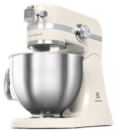 Kuchyňský robot Kuchyňský robot Electrolux Assistent EKM4100