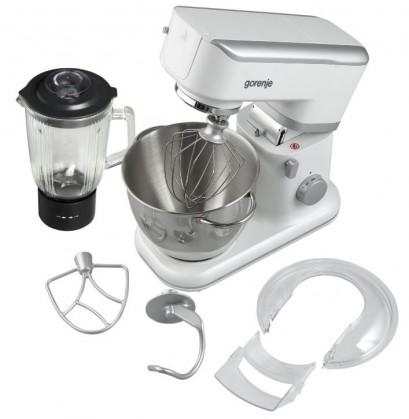 Kuchyňský robot Kuchyňský robot Gorenje MMC1000W