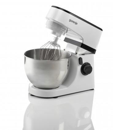 Kuchyňský robot Kuchyňský robot Gorenje MMC700LBW POUŽITÉ, NEOPOTŘEBENÉ ZBOŽÍ
