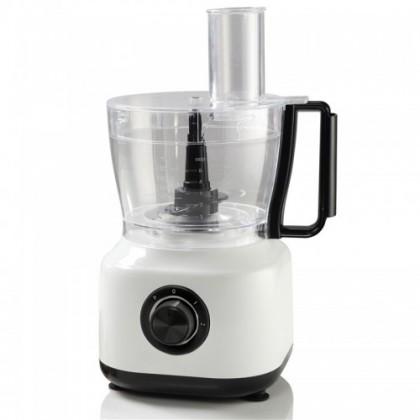 Kuchyňský robot Kuchyňský robot Gorenje SB800BW
