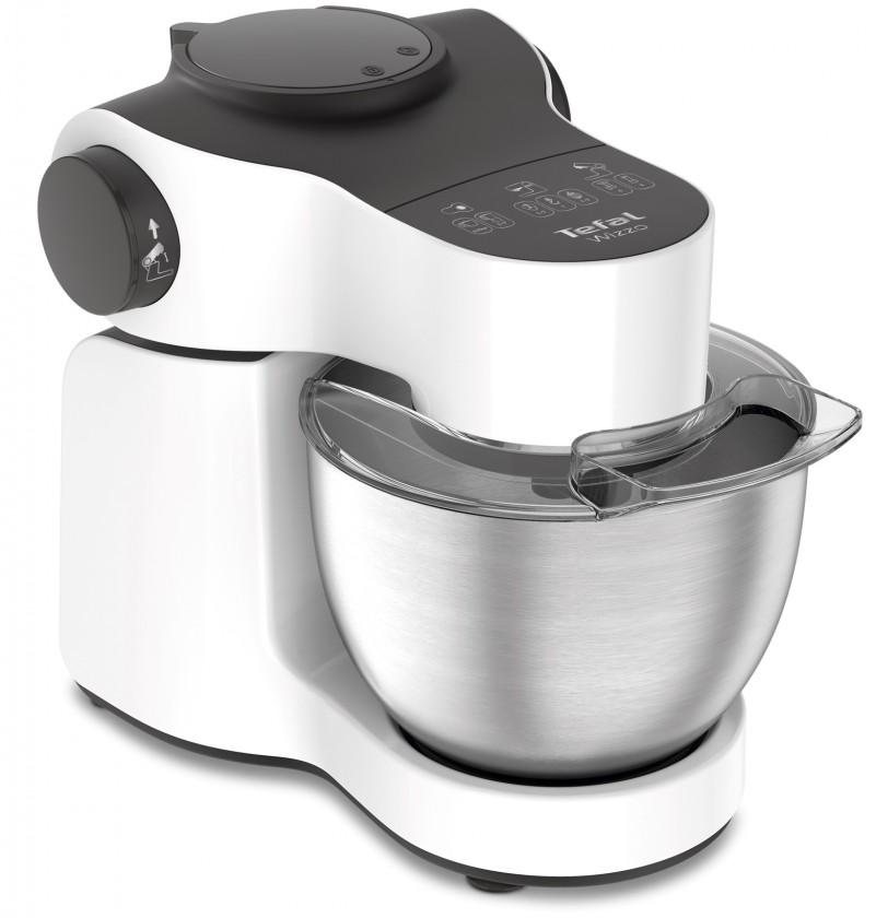 Kuchyňský robot Kuchyňský robot Tefal QB310138