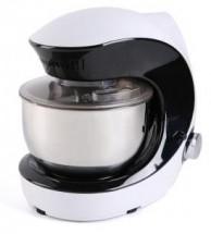 Kuchyňský robot Orava KR500, 500W
