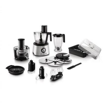 Kuchyňský robot Philips HR 7778/00