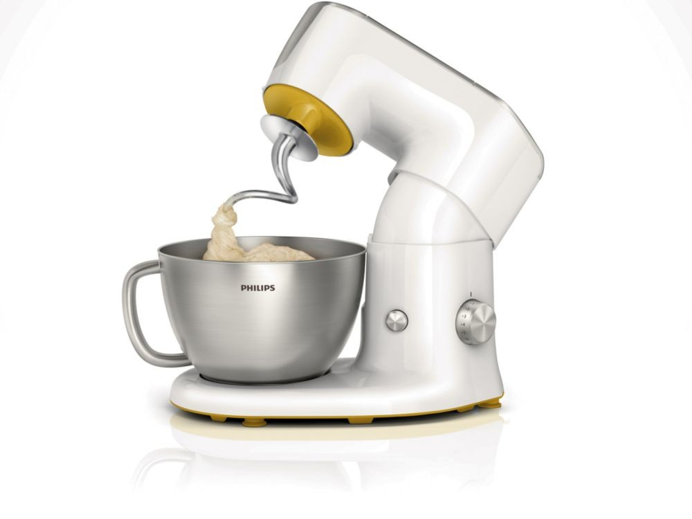 Kuchyňský robot PHILIPS HR 7954/00 ROZBALENO
