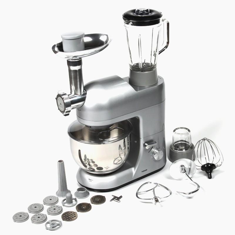 Kuchyňský robot Professor FP 1101 OBAL POŠKOZEN