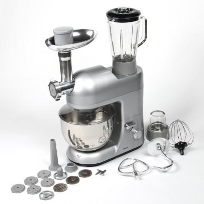 Kuchyňský robot Professor FP 1101 ROZBALENO