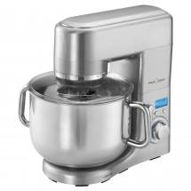 Kuchyňský robot ProfiCook KM 1096