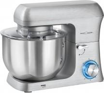 Kuchyňský robot ProfiCook KM 1188