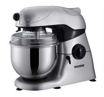 Kuchyňský robot Severin KM 3882