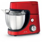 Kuchyňský robot Tefal Masterchef QB515G38