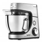 Kuchyňský robot Tefal Masterchef+ QB632D38