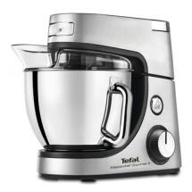 Kuchyňský robot Tefal Masterchef+ QB632D38 VADA VZHLEDU, ODĚRKY