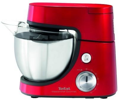 Kuchyňský robot Tefal QB 504 G 38