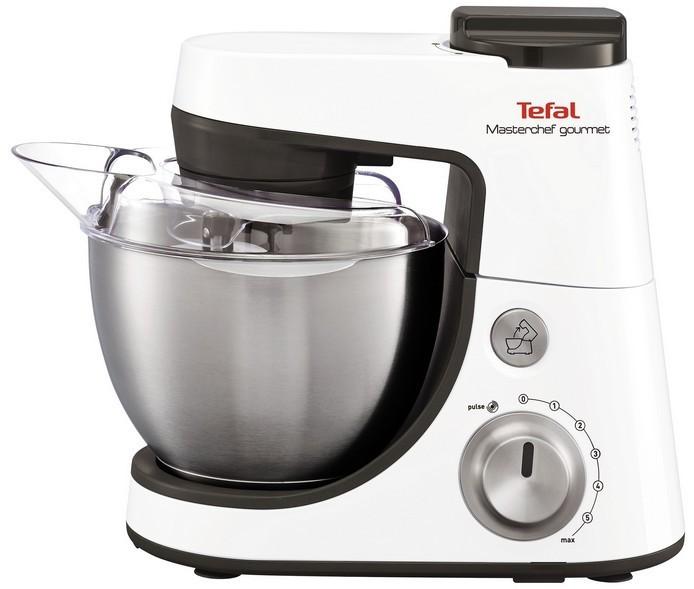 Kuchyňský robot Tefal QB404138