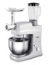 Kuchyňský robot Vigan Mammoth KR1