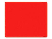 Kuchyňský vál Banquet Culinaria Red, silikonový, 50cm