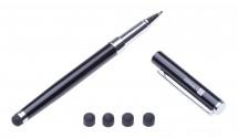 Kuličkové pero Stylus Connect IT CI183, 6mm