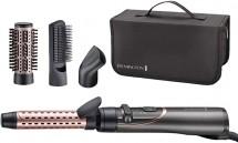 Kulmofén Remington Curl&Straight AS8606, 800W